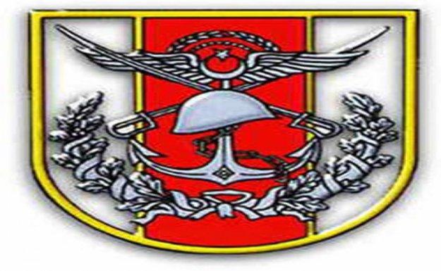 Operasyonlarda 148 Terörist Etkisiz Hale Getirildi