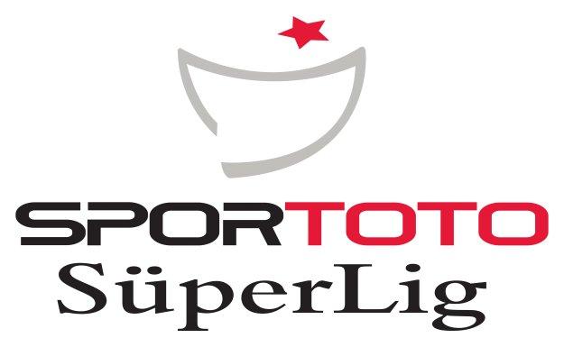 Süper Lig'de İlk Yarı Tamamlandı