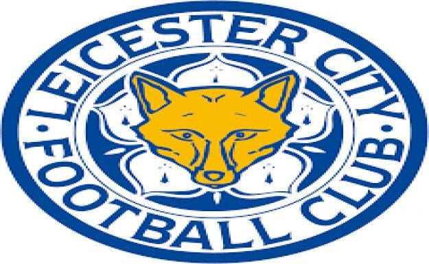 Leicester City Zirveyi Arsenal'a Bırakmadı