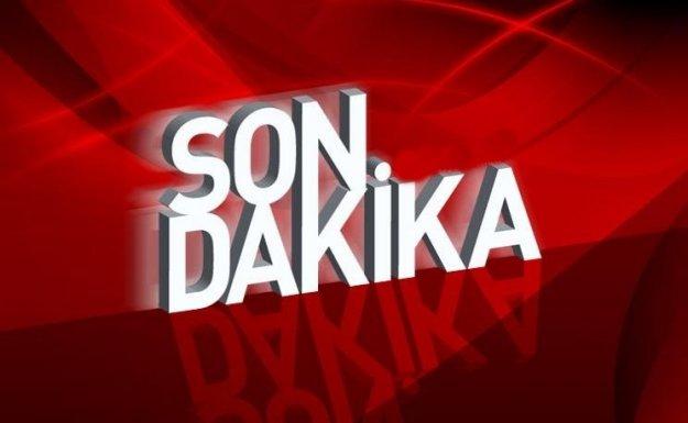 Ankara'da Yılbaşı Gecesi Kana Bulanacaktı