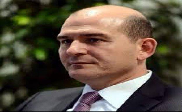 Bakan Soylu'dan Parlamenter Sistem Ve Başkanlık Değerlendirmesi