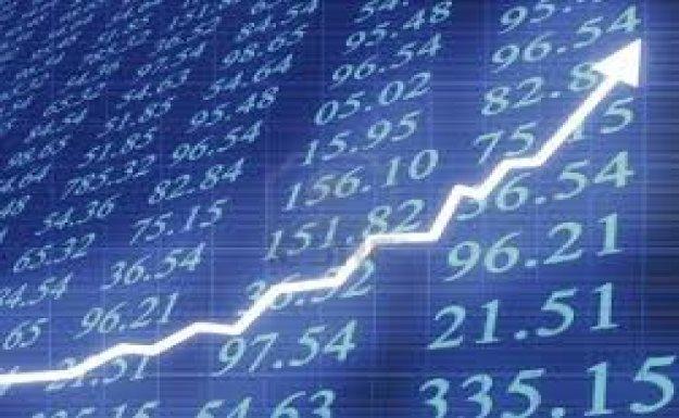 Borsa 70 Bin'in Altında Kapattı