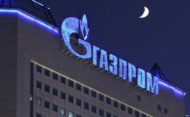 Gazprom: Türkiye'ye İhtiyacımız kalmadı