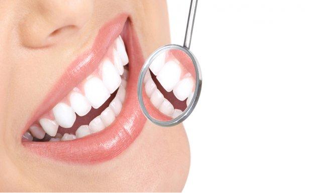 İyi Diş Bakımı Tedavi Masraflarını Azaltıyor