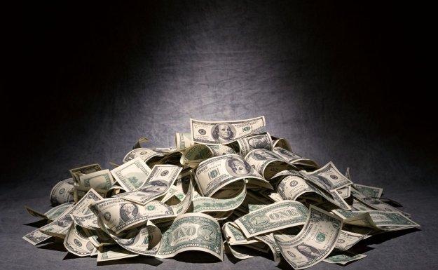 Rusya Krizinin Ekonomik Maliyeti 11 Milyar Doları Geçecek