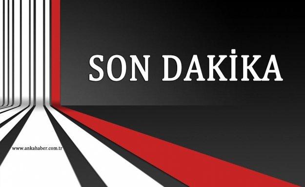 Ankara'daki Terör Saldırısıyla İlgili 14 Tutuklama Talebi