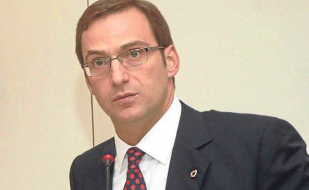 Koç Holding'in Yönetim Kurulu Başkanlığına Ömer Koç Atandı