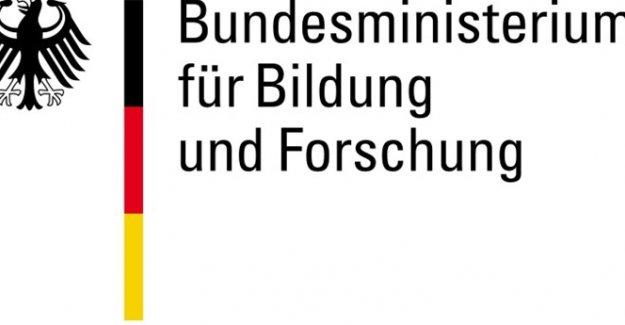 Alman Dışişleri Bakanlığından Vatandaşlarına Uyarı