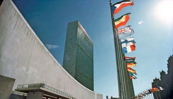 BM Kadın Hakları Komitesi Türkiye'deki Kadın Haklarını İnceleyecek