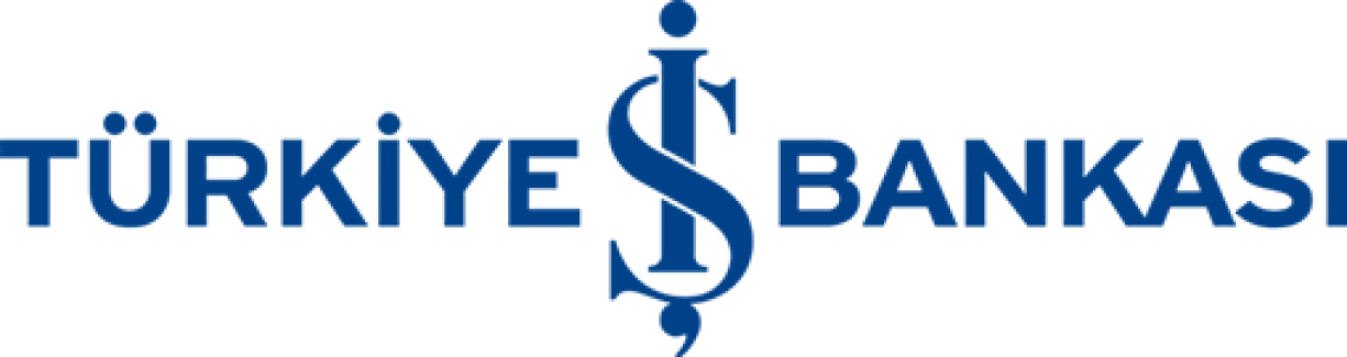 İşbank logo png ile ilgili görsel sonucu
