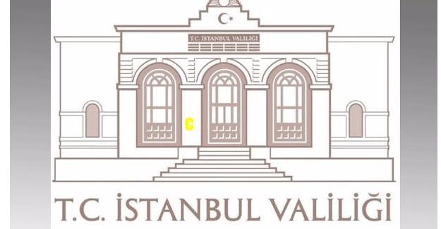 İstanbul Valiliği: Ölü Sayısı 41'e Yükseldi