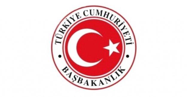 İstanbul'daki Terör Saldırısı Nedeniyle Milli Yas İlan Edildi