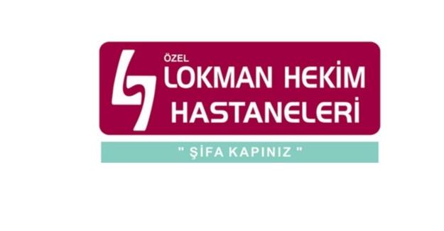 Lokman Hekim, Akay Hastanesi'ni Satın Aldı