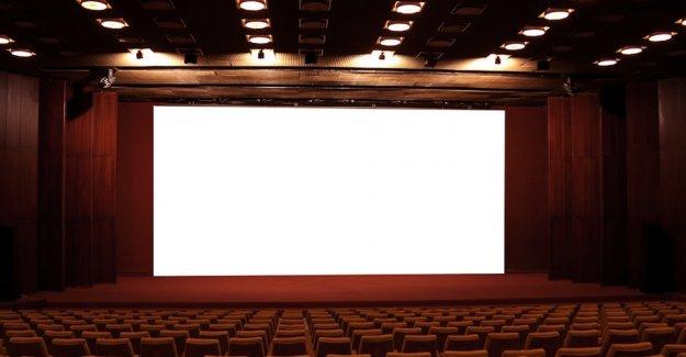 Bayramda 8 Yeni Film Vizyona Giriyor