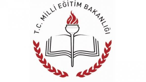 Milli Eğitim Bakanlığı 3 Ekim İddialarına Yanıt Verdi
