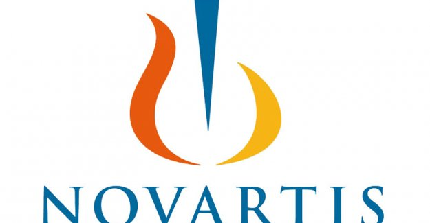 Novartis'ten Kronik Migrene Yeni Tedavi