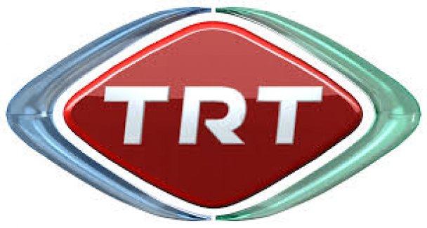 TRT'nin Yeni Dizisinde Kahramanlar: Kadınlar ve Gayrimüslimler