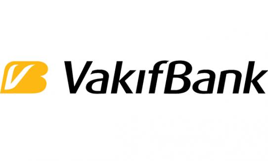 Vakıfbank'tan Şekerbank Açıklaması