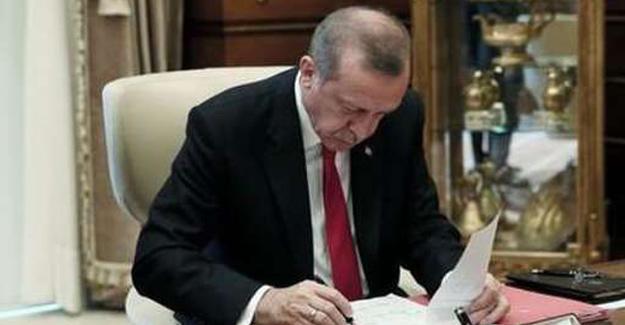 Cumhurbaşkanı Erdoğan: Afyonkarahisar'ın Kurtuluş Yıldönümünü Kutladı