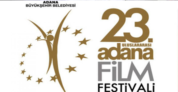 Adana Film Festivalinde Büyük Ödül Koca Dünya'ya