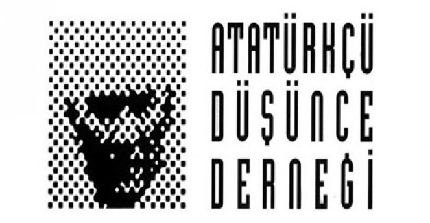 Atatürkçü Düşünce Derneği: Rize'de Atatürk Anıtı Yerine Çay Bardağı Dikilemez