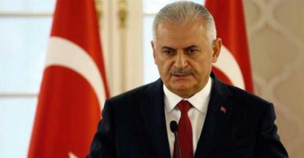 Başbakan Yıldırım'dan Kredi Kartı Açıklaması