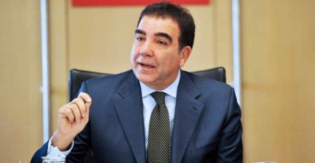 CHP'li Toprak: AKP'ye Yakın İş Adamlarına Servet Aktarılacak