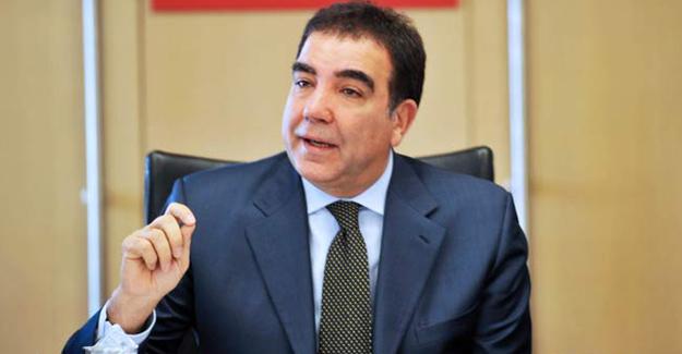 CHP'li Toprak: Devlet Harcamaları 3 Ayda Yüzde 50 Artış Göstermiş