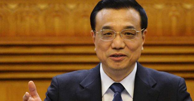Çin Başbakanı: İstikrarlı Ekonomik Büyüme Sürüyor