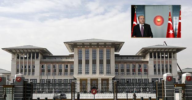Cumhurbaşkanı Erdoğan'dan Türkiye Görme Engelliler Spor Federasyonu'na Tebrik Telgrafı