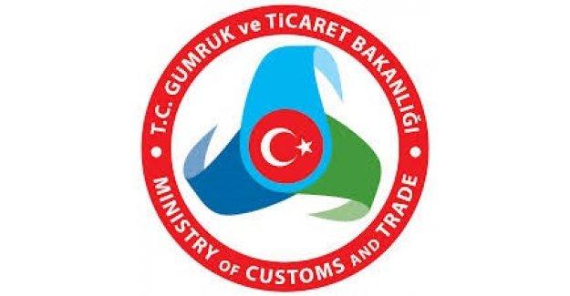 Edirne'de 33 Kilogram Uyuşturucu Ele Geçirildi