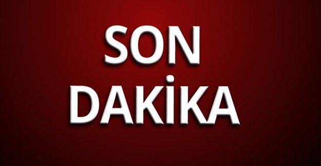 Mardin'de Hain Saldırı: 3 Şehit