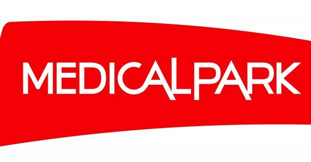 Medical Park'ın Yeni  Halkla İlişkiler Ajansı Contactplus Oldu