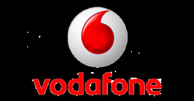 Vodafone'dan 5G Teknolojisi İçin Önemli Adım