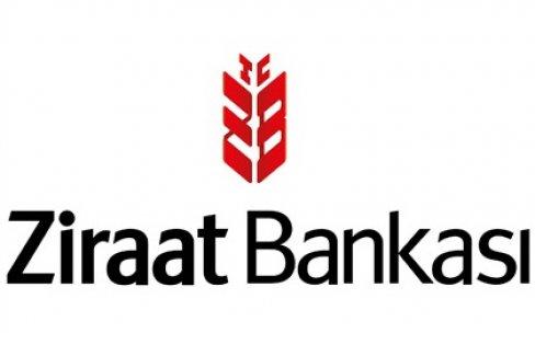 Ziraat Bankası Afet Mağduru Çiftçilerin Borç Vadesini Uzattı