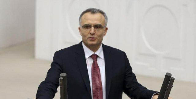 Bakan Ağbal: Ehliyet Harcı Düşürülmeyecek