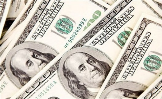Cari İşlemler Açığı Ağustos'ta 1 milyar 776 Milyon Dolar Oldu