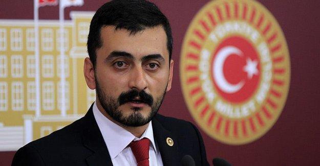 CHP'li Erdem: Kapalıçarşı Katar Ürdün Sermayesine Peşkeş Mi Çekilecek?