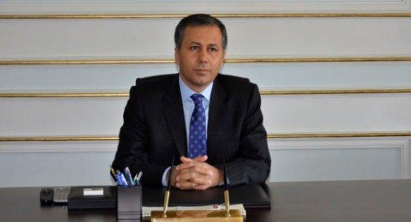Gaziantep Valisi Yerlikaya'dan IŞİD Operasyonu Açıklaması