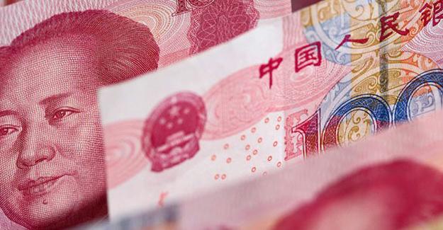 IMF Başkanı: Yuanın SDR'ye Girişi Tarihi Dönüm Noktası