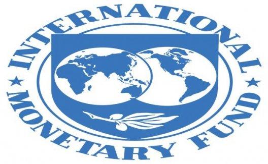 IMF Türkiye'nin Not İndirimini Değerlendirdi