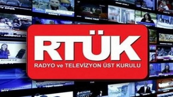 İstanbul'daki Patlamaya İlişkin Geçici Yayın Yasağı Getirildi