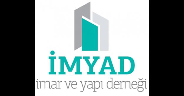 Manisa Büyükşehir Belediyesi Bütçe Performansında Birinci Seçildi