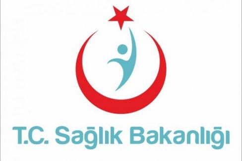 Sağlık Bakanlığı İle SGK Arasında Veri Paylaşım Protokolü İmzalandı