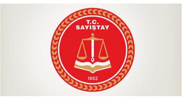 Sayıştay: Devlet Jokey Kulübü Gelirlerinden Pay Alsın