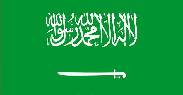 Suudi Arabistan Vizesi Zamlandı