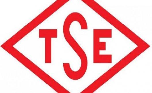 TSE 8 Firmanın Sözleşmesini Feshetti