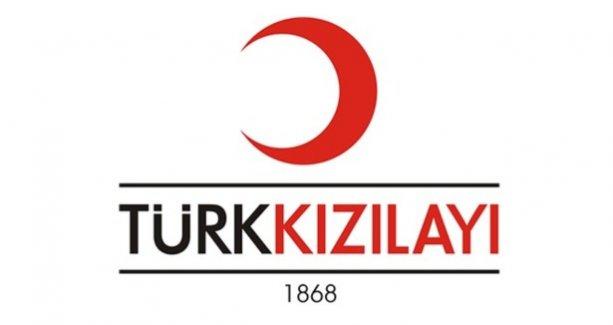 Türk Kızılayı Binlerce Kişiye Aşure Dağıtacak
