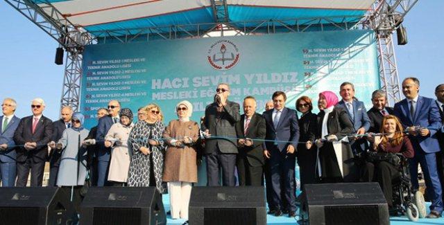 """""""Ülkemizin Güvenliğini İlgilendiren Gelişmeleri Tribünden Seyretmeyeceğiz"""""""