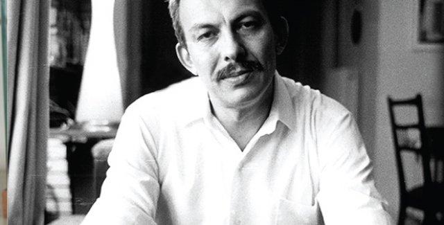 Usta Yazar Çetin Altan Kadıköy'de Anılacak